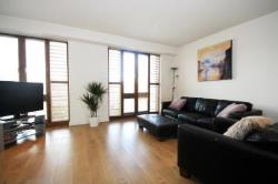 Flat To Let  LEEDS West Yorkshire LS10