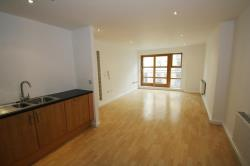 Flat To Let  BREWERY WHARF West Yorkshire LS10