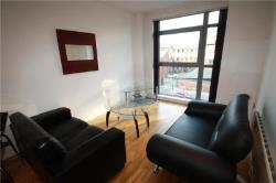 Flat To Let NEPTUNE STREET LEEDS West Yorkshire LS9