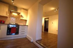 Flat To Let  CHURWELL West Yorkshire LS27