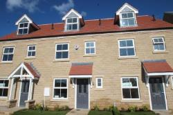 Other To Let ROMANBY ROAD NORTHALLERTON North Yorkshire DL7