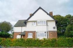 Detached House To Let  BEDALE North Yorkshire DL8