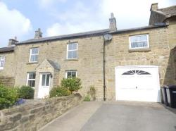 Other To Let GREWELTHORPE RIPON North Yorkshire HG4