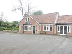 Detached House To Let WORMALD GREEN RIPON North Yorkshire HG3