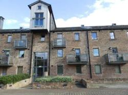 Flat To Let WATERSIDE LANGTHORPE North Yorkshire YO51