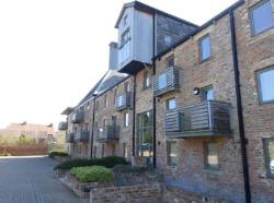 Flat To Let WATERSIDE BOROUGHBRIDGE North Yorkshire YO51