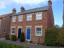Semi Detached House To Let NORTH STAINLEY RIPON North Yorkshire HG4