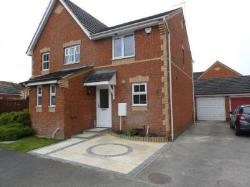 Semi Detached House To Let  RIPON North Yorkshire HG4