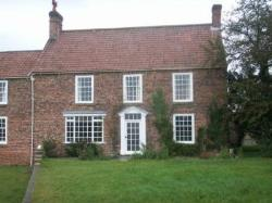Semi Detached House To Let SESSAY THIRSK North Yorkshire YO7