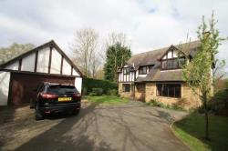 Detached House To Let ROUNDHAY LEEDS West Yorkshire LS8