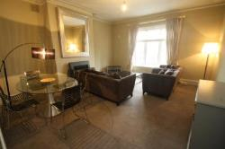 Flat To Let  ROUNDHAY West Yorkshire LS8