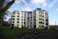 Flat To Let ROUNDHAY LEEDS West Yorkshire LS8