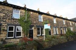 Other To Let SHADWELL LEEDS West Yorkshire LS17