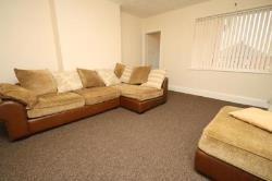 Other To Let  LEEDS West Yorkshire LS15