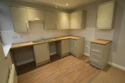Flat To Let TRANQUILITY CROSSGATES West Yorkshire LS15