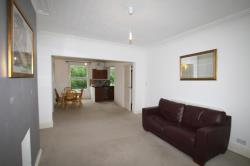 Other To Let  ROUNDHAY West Yorkshire LS8