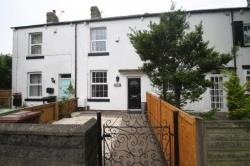 Other To Let  LEEDS West Yorkshire LS17