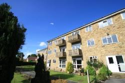 Flat To Let SHADWELL LANE ALWOODLEY West Yorkshire LS17