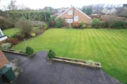 Detached House To Let AWLOODLEY LEEDS West Yorkshire LS17
