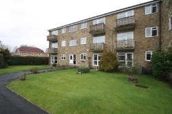 Flat To Let  SHADWELL LANE West Yorkshire LS17