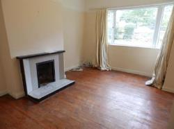 Flat To Let MOORTOWN LEEDS West Yorkshire LS17