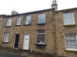 Terraced House To Let  SALTAIRE West Yorkshire BD18