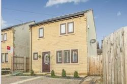 Detached House To Let  MIRFIELD West Yorkshire WF14