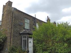 Other To Let  SHIPLEY West Yorkshire BD18
