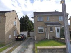 Semi Detached House To Let  ALLERTON West Yorkshire BD15