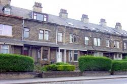Other To Let  SALTAIRE West Yorkshire BD18