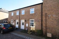Terraced House To Let  COTTINGLEY West Yorkshire BD16
