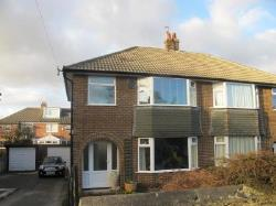 Semi Detached House To Let  COTTINGLEY West Yorkshire BD16