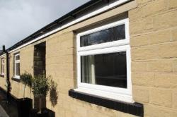 Flat To Let  SHIPLEY West Yorkshire BD18