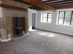 Semi Detached House To Let METHLEY LEEDS West Yorkshire LS26