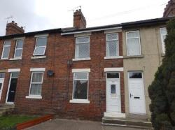 Terraced House To Let DURKAR WAKEFIELD West Yorkshire WF4