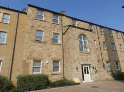 Flat To Let TEXTILE STREET DEWSBURY West Yorkshire WF13
