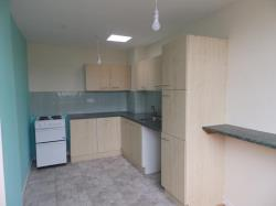 Flat To Let OUTWOOD WAKEFIELD West Yorkshire WF1