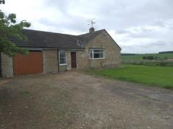 Detached Bungalow To Let STAPLETON PONTEFRACT West Yorkshire WF8