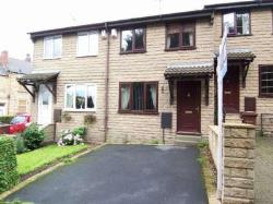 Other To Let EAST ARDSLEY WAKEFIELD West Yorkshire WF3