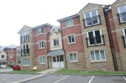 Flat To Let CARLTON ROAD DEWSBURY West Yorkshire WF13