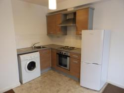 Flat To Let NORMANTON WAKEFIELD West Yorkshire WF6