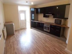 Flat To Let  CENTRAL WAKEFIELD West Yorkshire WF1