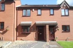 Other To Let OULTON LEEDS West Yorkshire LS26