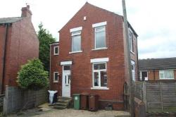 Detached House To Let  OSSETT West Yorkshire WF5
