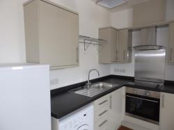 Flat To Let  NORMANTON West Yorkshire WF6