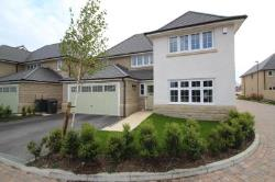 Detached House To Let NEWTON KYME WETHERBY North Yorkshire LS24