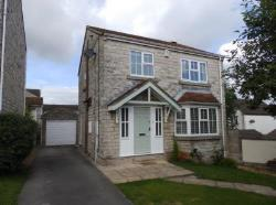 Detached House To Let  BRAMHAM West Yorkshire LS23