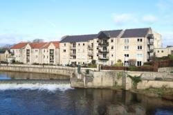 Flat To Let SCOTT LANE WETHERBY West Yorkshire LS22