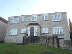Flat To Let BRAMHAM LEEDS West Yorkshire LS23
