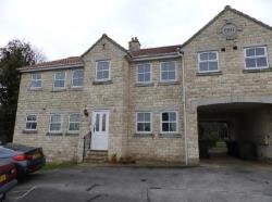 Flat To Let  ABERFORD West Yorkshire LS25